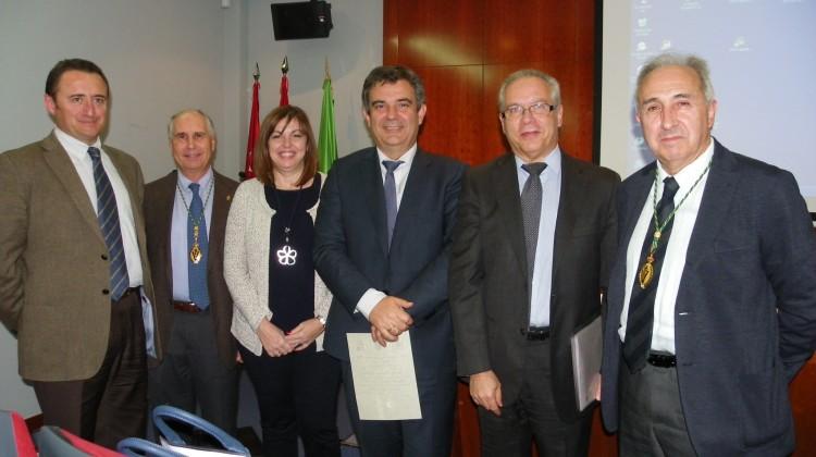 La investigación en Ciencias Veterinarias en España