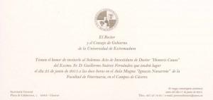H.C. Suarez