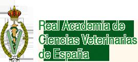Aprobado el nuevo «Reglamento de régimen interior y protocolo» de la Real Academia