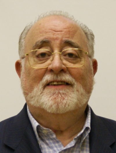 HA FALLECIDO EL EXCMO. SR. DR. D. CARLOS BARROS SANTOS