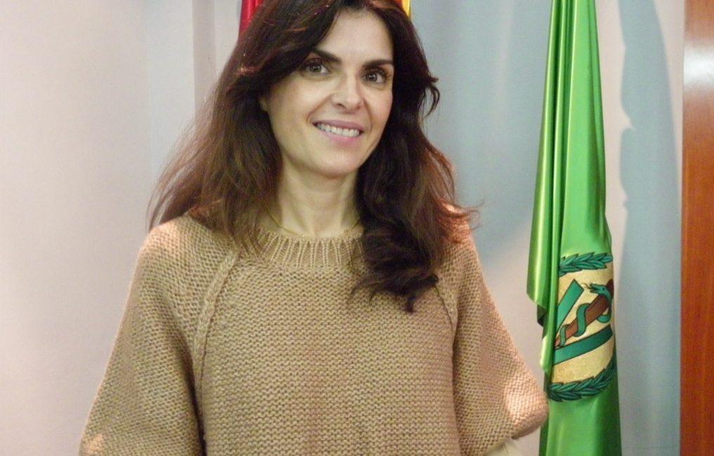 Disponible la conferencia de la Dra. Orgaz Martín: El control de los biofilms: un reto para la ciencia y la industria alimentaria