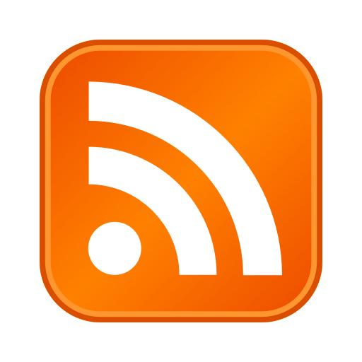 Disponible el enlace para el canal RSS de la RACVE