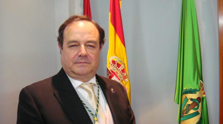 El Dr. Raúl Sánchez Sánchez ingresa como Académico de Número en la Real Academia de Ciencias Veterinarias de España