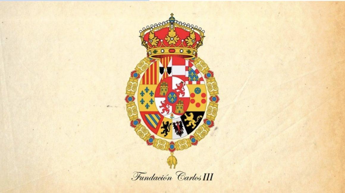 La Junta de Patronato de la Fundación Carlos III nombra «Miembro de Honor» a la Real Academia de Ciencias Veterinarias de España