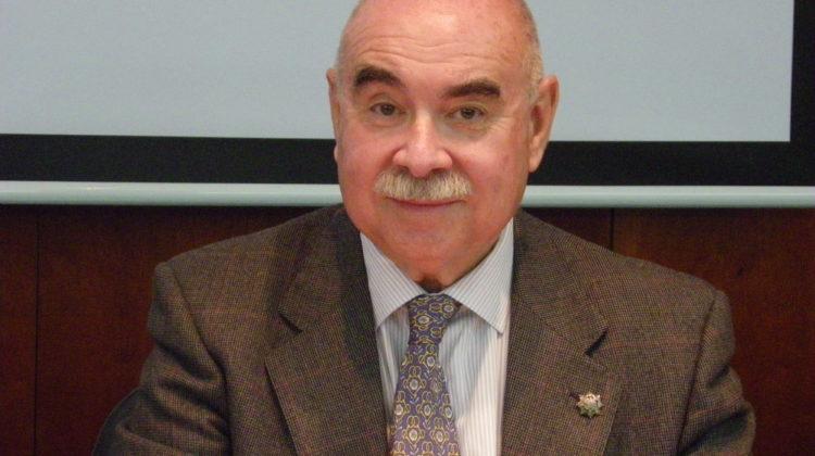 AUXILIAR DE VETERINARIA: REFLEXIONES SOBRE EL CONVENIO COLECTIVO, por el Dr. Moreno Fernández Caparrós