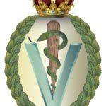 El Dr. Caparrós reflexiona sobre la denominación que recibe el personal auxiliar de los veterinarios