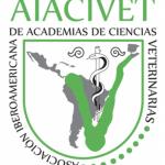 ENCUENTRO CIENTÍFICO DE LA AIACIVET