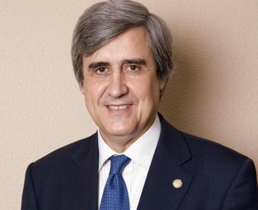 """Disponible la videoconferencia del Excmo. Sr. Prof. Dr. D. Juan José Badiola sobre """"Presente y perspectivas de futuro del Covid19"""""""