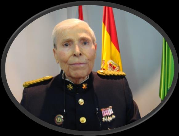Sesion In Memoriam del Excmo. Sr. Dr. D. Paulino Díez Gomez (1934- 2020)
